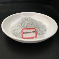 Quality Ceramic Grade Wollastonite Powder Low Price for sale
