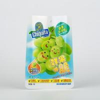 Quality Snack Chips Packaging Bag for sale