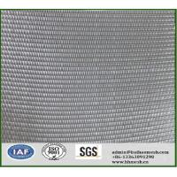 Quality stainless steel plain dutch weave wire cloth 24x110 mesh micron filter cloth for sale