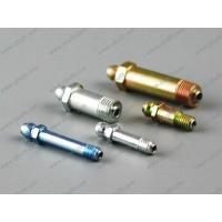 China Long type grease nipples on sale