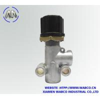 Buy cheap Aftermarket PR-2 Pressure Protection Valve  Replaces Bendix 277147N from wholesalers