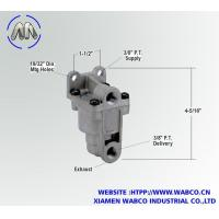 Buy cheap Aftermarket Bendix LQ-4 Front Axle Ratio Valve from wholesalers