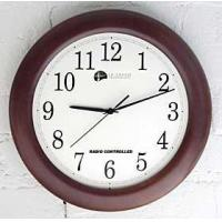 Buy cheap Walunt Wall Clock (Atomic) from wholesalers