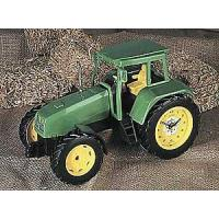 Quality Tractor Alarm Clock for sale