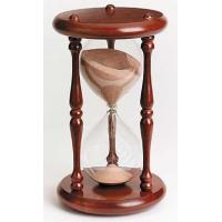 Buy cheap Hourglasses from wholesalers