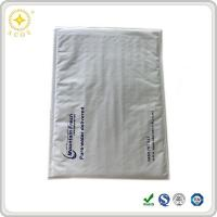 China Polythene Plastic Bags Suppliers Offer Customized Printed Poly Mailer Bags on sale