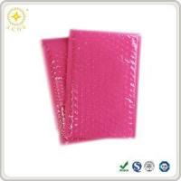 Quality Coloured Black Printed Bubble Padded Mailing Envelopes for sale