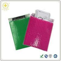 Quality Cheap Custom Black Shipping Padded Bubble Mailing Envelopes Wholesale for sale