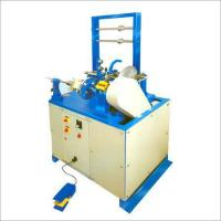 Quality Coil Winding Machines for sale