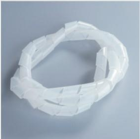 Buy Cables & Wires Heat shrinkable tube at wholesale prices