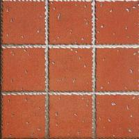 Quality 3B025 Wooden Tile for sale