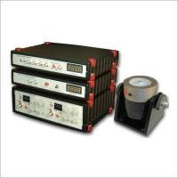 Quality Accelerometer Calibration System for sale