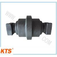 Quality Track roller KH030 for sale