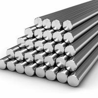 Buy cheap Die Steel Bright peeled bars and heat treated products from wholesalers