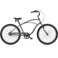 China Bikes Electra Cruiser Lux 3i on sale