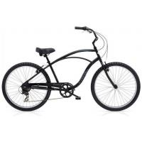 China Bikes Electra Cruiser 7D on sale