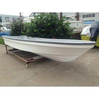 Quality Panga-19 for sale