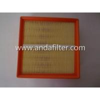 China Cabin Filter For VOLVO 8143691 on sale