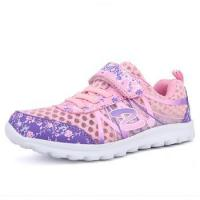China new model good quality sport shoes for kids,cheap girls nice model sport shoes online on sale