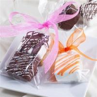 Quality Double Brownie Truffle Favorite for sale