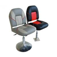 Quality Ship, yacht seat series LT-Y11-2 for sale