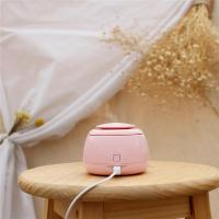 Buy cheap Customized Ultrasonic Cool Mist Air Mini USB Humidifier from wholesalers
