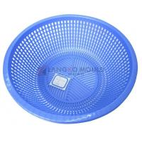 washing basket mould 02