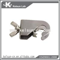 China Chemical Cross Connection Clip on sale