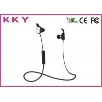 Quality Portable Bluetooth Earphones for sale