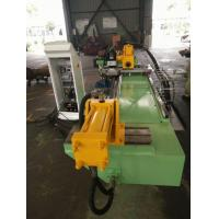 Quality DETSCH330 Top Quality Low Density Italy Tech CNC Escort Tubing Bender for sale