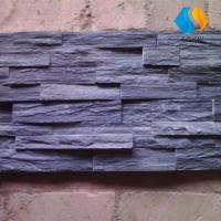 Quality Culture slate stone for constructions for sale