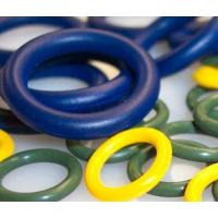 Quality Gaskets Rubber O Rings for sale