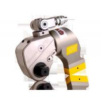 Quality IBT Series Square Drive Hydraulic Torque Wrench for sale