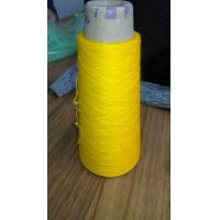 Quality PBT+viscose Or Cotton Complex Yarn for sale