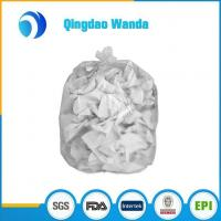 Quality Cheapest Kitchen Trash Bag Size with High Quality,customized Size, OEM Orders Are Welcome for sale