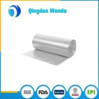 Biodegradable Food Grade Packing Bag on Roll
