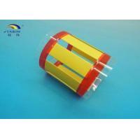 China 2:1 Normal Grade Heat Shrink Marker Sleeve on sale