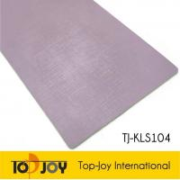 Quality 1.5m*20m Commercial Use Vinyl Floor Roll for sale