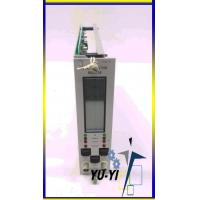 China BENTLY NEVADA 78392-01 3300 15 DUAL VIBRATION MONITOR D531462 on sale
