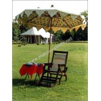 Quality Pergolas for sale