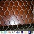 Quality 1 inch hot dip galvanized chicken wire fence for sale