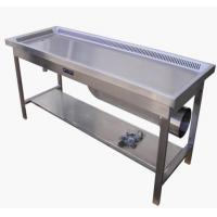 Quality Middle Dissecting Table for sale
