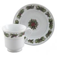 China Discount Tea Cups 4965 on sale