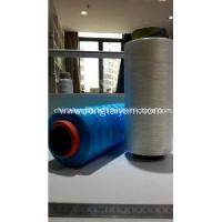 PP Cable Filler Yarn Top Quality and Good Price Polyester Yarn
