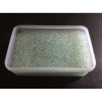 Quality Glass Balls (Soda lime) Specification for sale