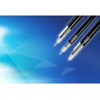 Quality LMR Series 50 ohm coaxial cable for sale