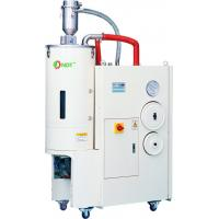 Quality Three-in-one integrated dehumidifying dryer for sale