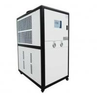 Quality Industrial oil cooler for sale