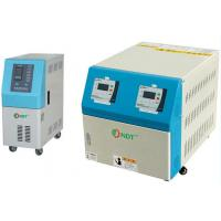 Quality Water-type mold temperature machine for sale