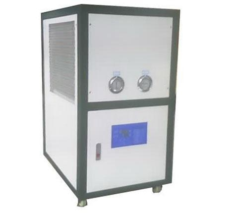Buy Cryogenic refrigerator at wholesale prices